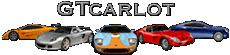 GTCarLot.com