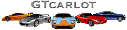 GTcarlot.com - Online Vehicle Photo Archives