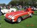 1956 Corvette Sr2 Gtcarlot Com