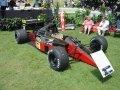 1985 Ferrari Formula 1 Car Gtcarlot Com
