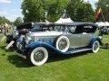 1931 Cadillac V 16 Sports Phaeton Gtcarlot Com