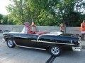 1955 chevrolet bel air convertible gtcarlot com