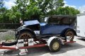 1920 Liberty 10 B Touring Car