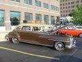 1947 Desoto Custom Suburban Gtcarlot Com