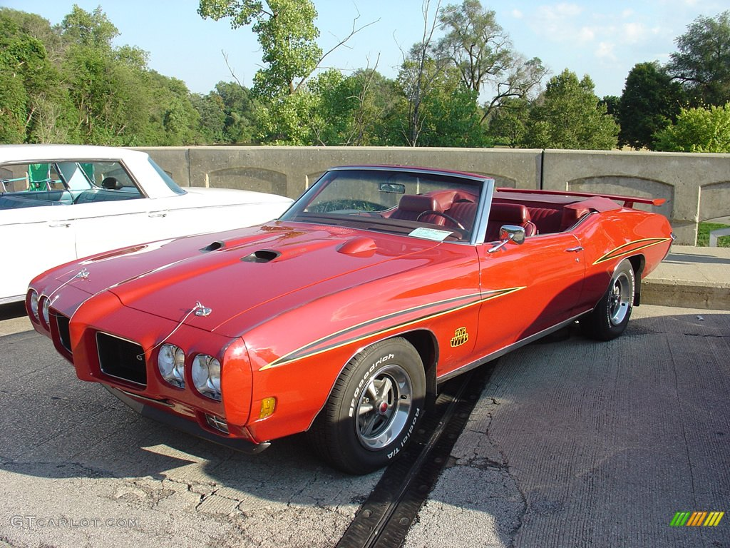 1970 pontiac gto judge convertible. Black Bedroom Furniture Sets. Home Design Ideas