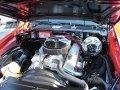 Amazoncom 2016 Chevrolet Camaro Reviews Images and