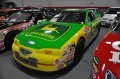 Roush Racing NASCAR Winston Cup Series John Deere #97 Ford Taurus Stock Car