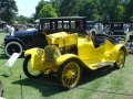 1920 Dodge Brothers Speedster