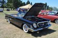 1961 Chrysler 300 G Convertible Gtcarlot Com