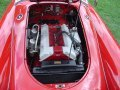 1958 MGA Twin Cam Engine