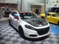 Mopar Customized 2013 Dodge Dart