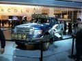 2014 North American International Auto Show photo #90960000