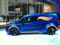 2014 North American International Auto Show photo #90960002