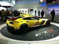 2014 North American International Auto Show photo #90960006