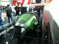 2014 North American International Auto Show photo #90960014