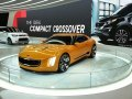 2014 North American International Auto Show photo #90960020