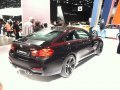 2014 North American International Auto Show photo #90960024