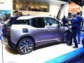 2014 North American International Auto Show photo #90960027